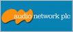 Audionetwork PLC